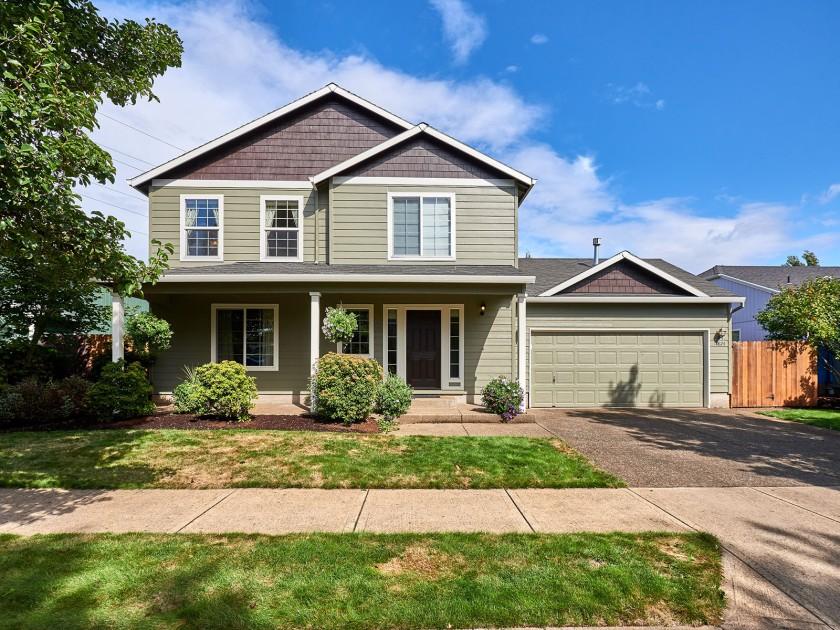 Oregon City Home For Sale Oregoncityhomes Com